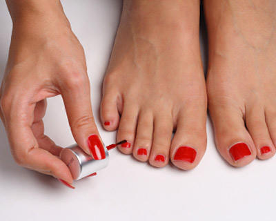 photogallery-5-min-pedicure-page-1-intro-full